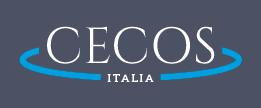 CECOS Italia